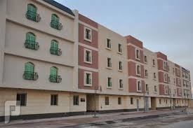 اعتماد 17 ألف وحدة سكنية في «ملقا» الرياض