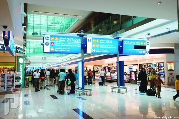 إلزام زائري الإمارات من مقيمي دول الخليج بالتأشيرة الإلكترونية المسبقة