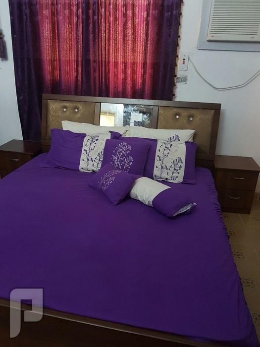 غرفة نوم مستعملة وطني للبيع بجده   سوق مستعمل   مستعمل