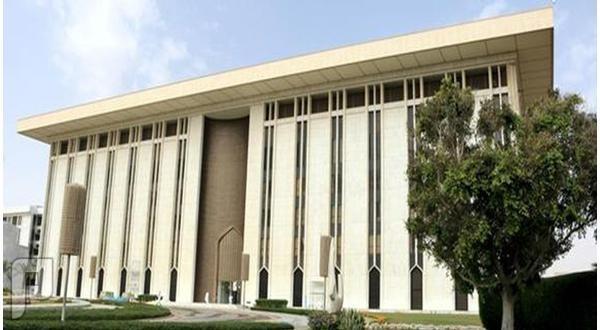 «النقد» تجبر البنوك على إعادة جدولة الأقساط