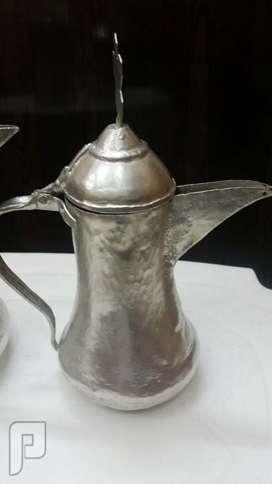 دلتين عراقية نصرانية اشورية من النوادر___1