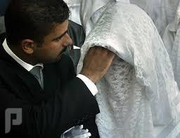 موافقة «الداخلية» على عقد النكاح شرط لتغيير مهنة أبناء وأزواج المواطنات