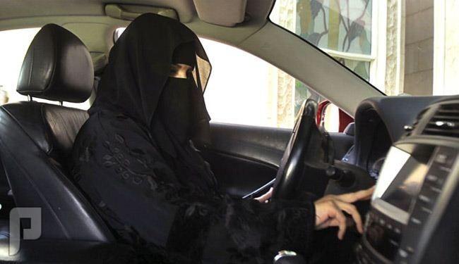 الشورى يسقط توصية «دراسة بيئة قيادة المرأة»