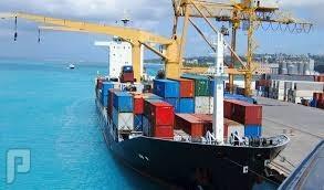زيادة صادرات السلع غير النفطية إلى 330 مليارا بحلول 2020