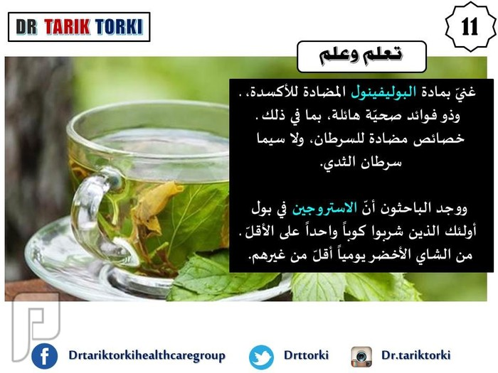 6 عناصر غذائية لحمايتك من مرض السرطان   دكتور طارق تركى