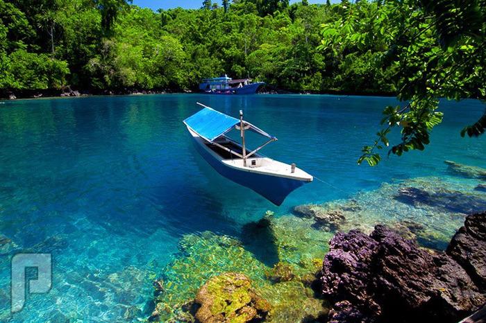 السياحة فى العالم - قم برحلة حول العالم وانت فى مكانك