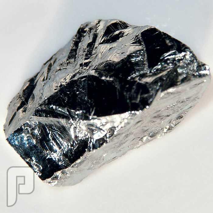 فوائد معدن الجيرمانيوم