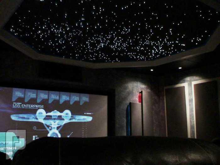 عزل صوت ، جميع اشكال العزل الصوتي تركيب الياف ضوئيه في الرياض 0500171811