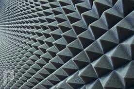 عزل صوت ، جميع اشكال العزل الصوتي محلات عزل صوت في الرياض 0500171811