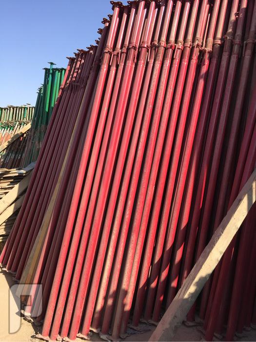 جكات جديدة تفتح لطول 5 م للبيع في الرياض