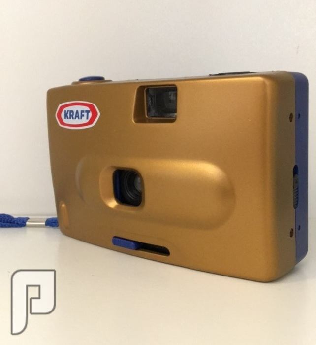 للبيع كاميرات فوتوغرافية ( كرافت )