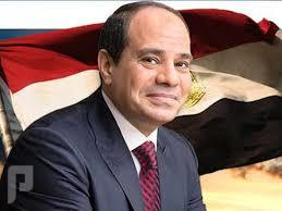 وقفة فى غزة لتقديم الشكر لمصر