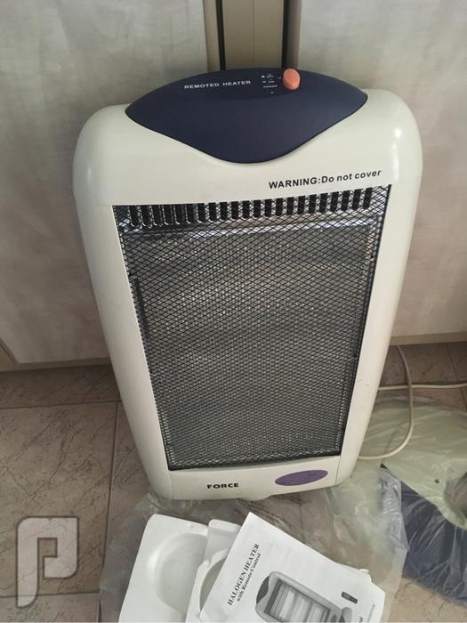 صوبة كهربائية للبيع