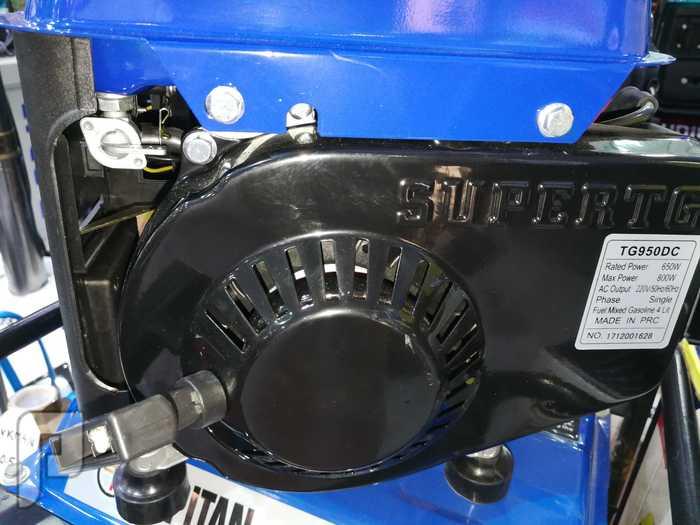 مولد كهرباء بنزين 1 كيلو هندل للبر والكشتات مولد كهرباء بنزين 1 كيلو هندل للاعمال الشاقه