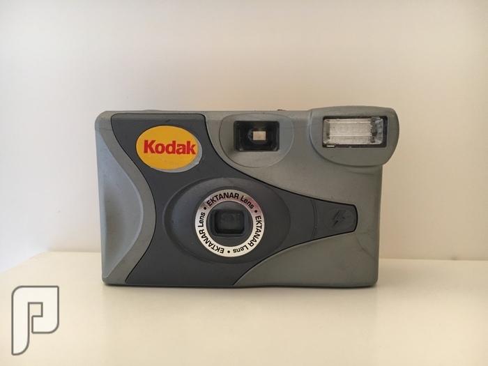 للبيع 14 كاميرا تراثية قديمة ( لمحبي الكاميرات )