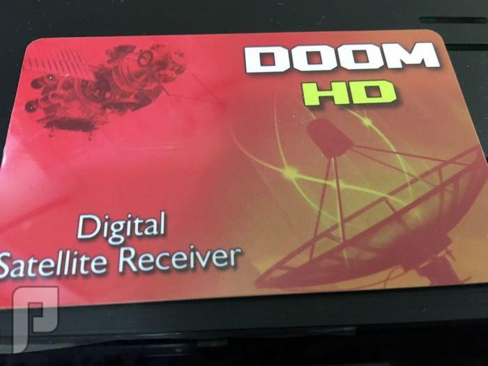 تجديد اشتراكات لرسيفر ترومان بريمير بلس ون والدلتا لنظام DOOM IPTV