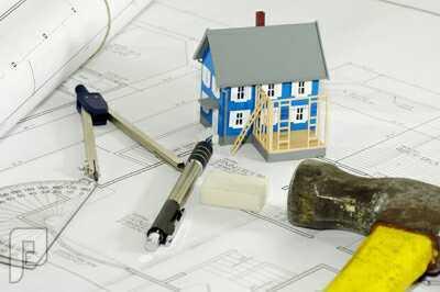 كيف تستفيد من المساحة الضائعة بمنزلك؟