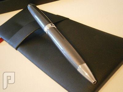 قلم باتك فليب