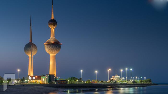 الكويت: إنهاء خدمة آلاف الوافدين