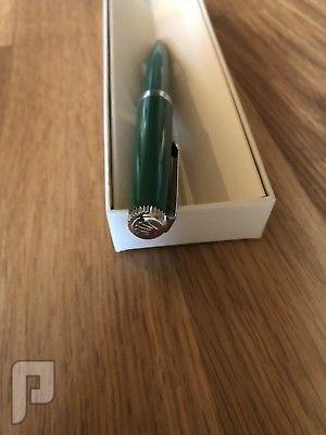 قلم رولكس