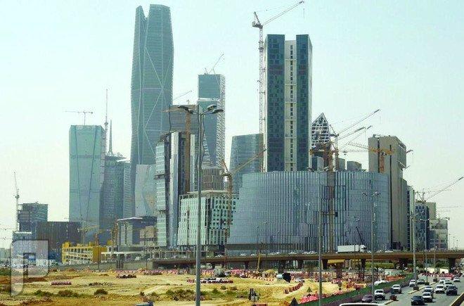 خريطة سعودية موحدة لجذب وتطوير الاستثمارات