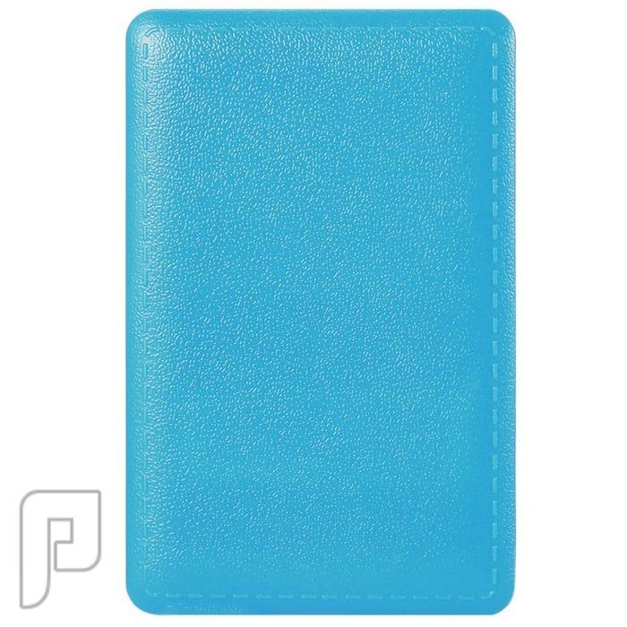 جوال صغير بحجم الصراف للمحفظة والمناسبات - Q1
