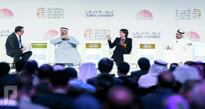 تأثير الرقمنة السريعة في الاقتصاد الإسلامي