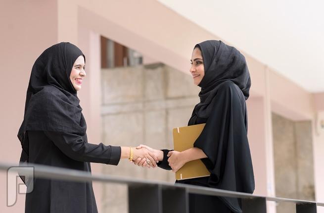 سعوديات يقدن البلديات