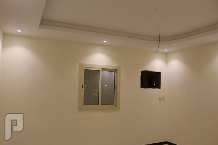 » تملك شقة جديدة وفاخرة في جدة بأسعار مغررية
