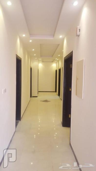 شقه فاخره4غرف اماميه مدخلين للبيع ب240الف ريال فقط