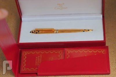 قلم كارتير