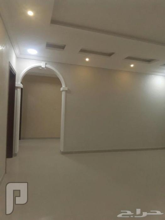 شقق للبيع بتصاميم فاخرة في جدة
