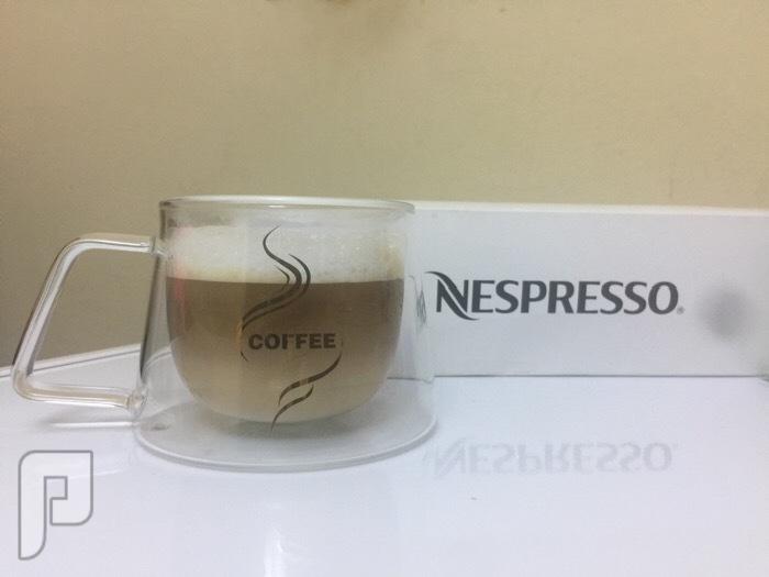 Nespresso -  Nescafe Dolce Gusto