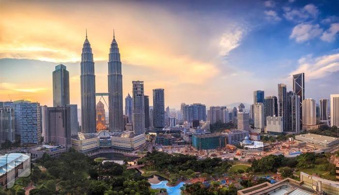 برنامج شهر عسل 12 يوم في ماليزيا فنادق 4 نجوم