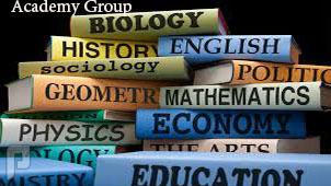هل الحصول على شهادة جامعية من خلال معادلة الخبرات اسطورة ام خيال