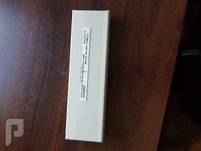قلم رولكس جديد