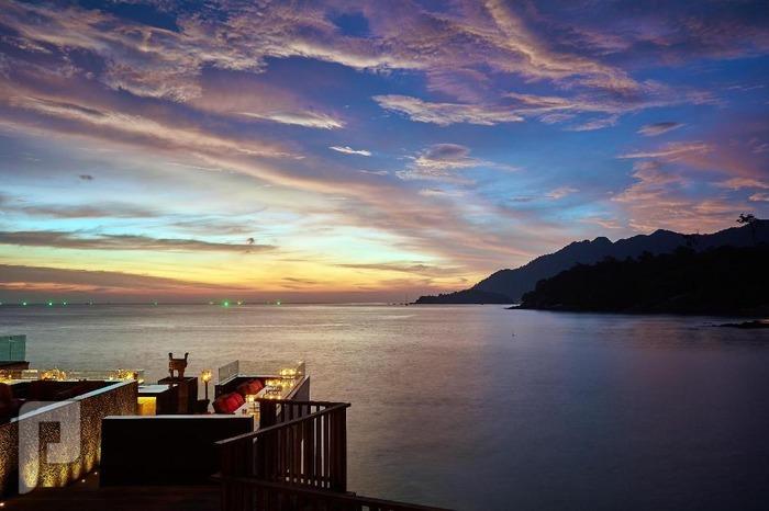 برنامج سياحي في ماليزيا 14 يوم زوجين وطفل 4 نجوم