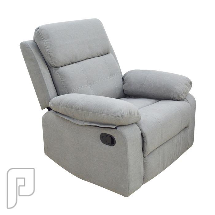 كرسي راحة واسترخاء من باك كمفورت HS20305