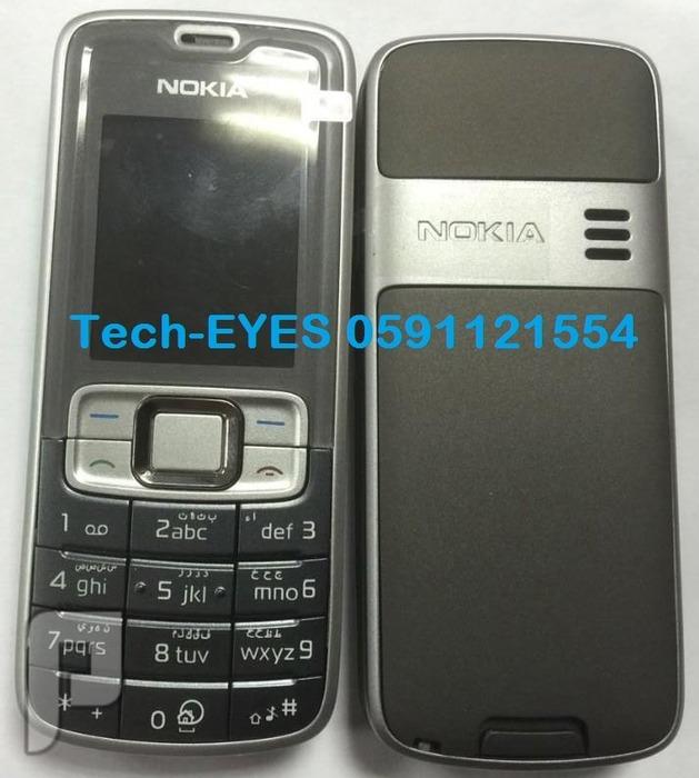 جوال نوكيا 3109 كلاسيك Nokia 3109 Classic