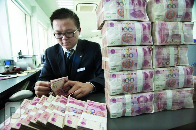 مخاطر تهدد اقتصاد البطاقات الائتمانية