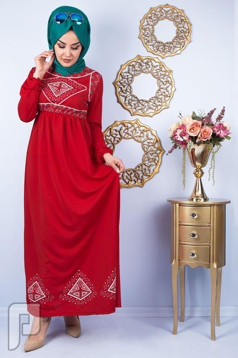 ملابس تركية جودة عالية التسليم خلال 20:25 يوم الاستلام خلال 20: 25 يوم