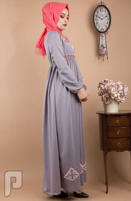 ملابس تركية جودة عالية التسليم خلال 20:25 يوم مقاسات 46 و 48و 50و 52