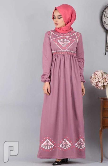 ملابس تركية جودة عالية التسليم خلال 20:25 يوم T1-2 فستان تركي الاستلام خلال 20: 25 يوم  مقاسات 46-48-50-52 السعر 100 ريال