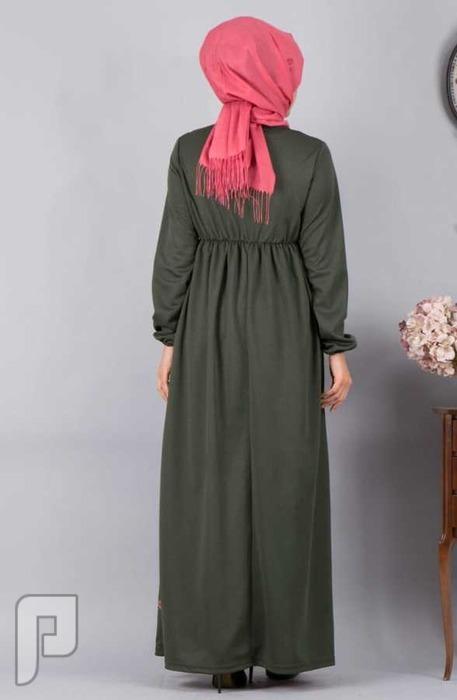 ملابس تركية جودة عالية التسليم خلال 20:25 يوم