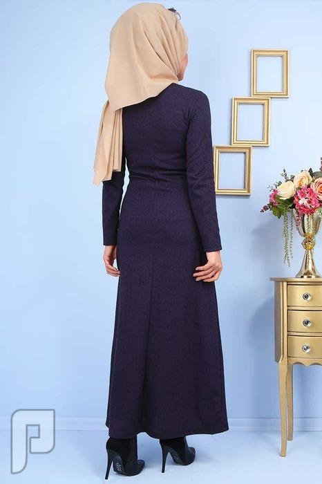 ملابس تركية جودة عالية التسليم من 20: 25 يوم السعر 160 ريال