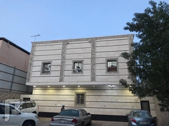 للبيع عماره في غرناطه