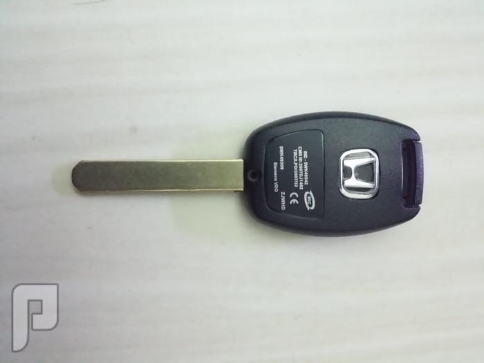 للبيع ريموت مفتاح اكورد من 2008 - 2010