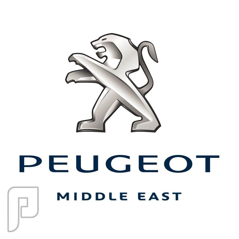 توفير قطع غيار(فيات-بيجو-ستروين)شحن من مصر