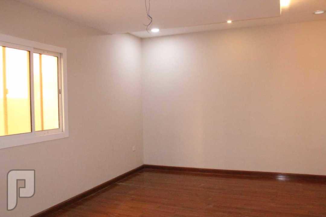 روف ملحق 6 غرف فاخره مع السطوح للبيع بسعر لقطه