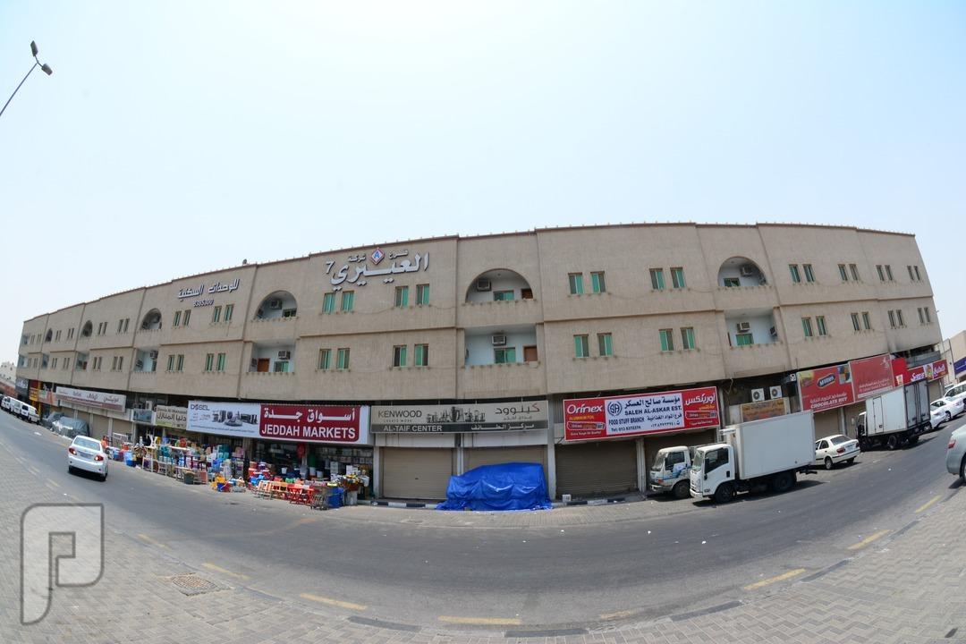 غرف-شقق فندقيه للايجار اليومي و الشهري بالدمام-محمديه